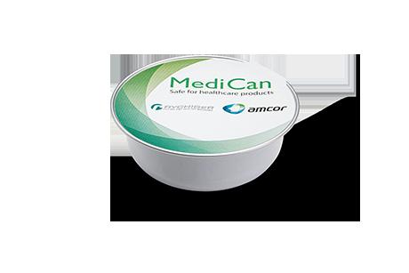 MediCan